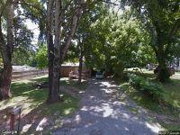 Home for sale: Hadley, Clarksville, TN 37042