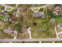 Home for sale: Fredericksburg Rd., Excelsior Springs, MO 64024