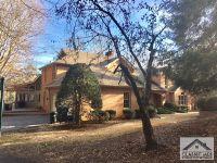 Home for sale: 2031 Crystal Hills Dr., Athens, GA 30606