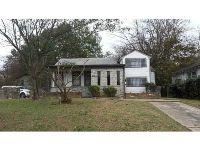 Home for sale: 3955 Lakeshore Dr., Shreveport, LA 71109