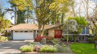 Home for sale: 12520 S.E. 47th Pl., Bellevue, WA 98006