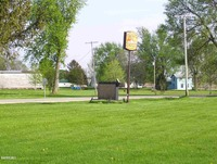 Home for sale: 110 S. North, Nora, IL 61059