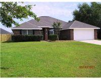 Home for sale: 3086 Karen Cv, D'Iberville, MS 39540