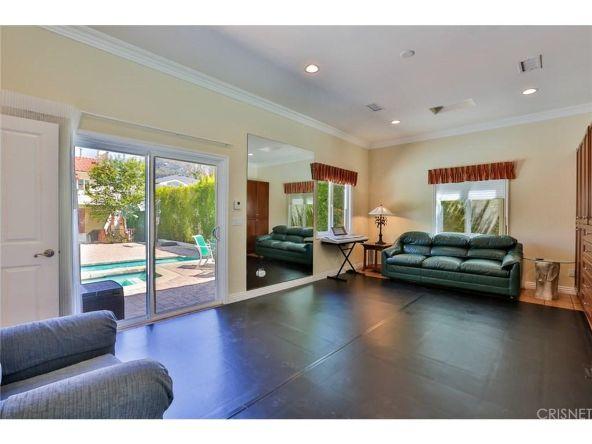 14240 Greenleaf St., Sherman Oaks, CA 91423 Photo 42