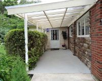 Home for sale: 138 Old Marlton Pike, Medford, NJ 08055