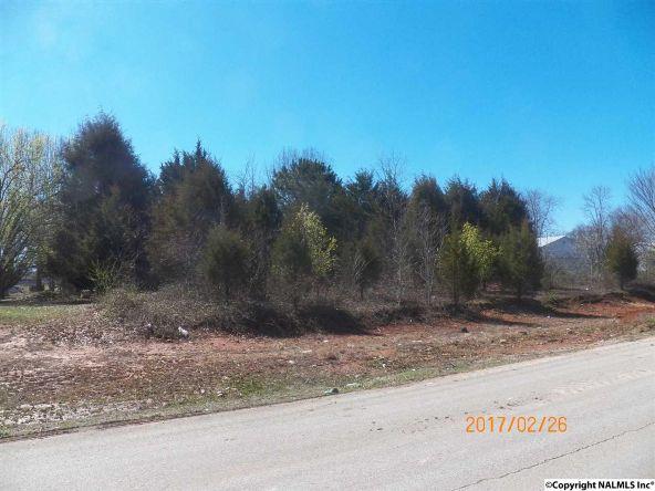 116 Greenbrook Dr., Hazel Green, AL 35750 Photo 1