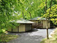 Home for sale: 5993 Bartlett Blvd., Mound, MN 55364