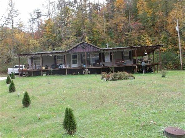 48 Left Fork Shockey Fork Rd., Campton, KY 41301 Photo 23