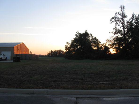 3404 Gateway Cv, Jonesboro, AR 72404 Photo 6