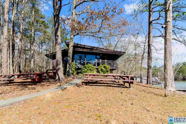 166 Timberland Way, Vandiver, AL 35176 Photo 49