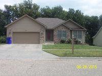 Home for sale: 1311 Overbrooke Dr., Junction City, KS 66441