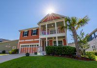 Home for sale: 414 Branch Creek Trail, Summerville, SC 29483