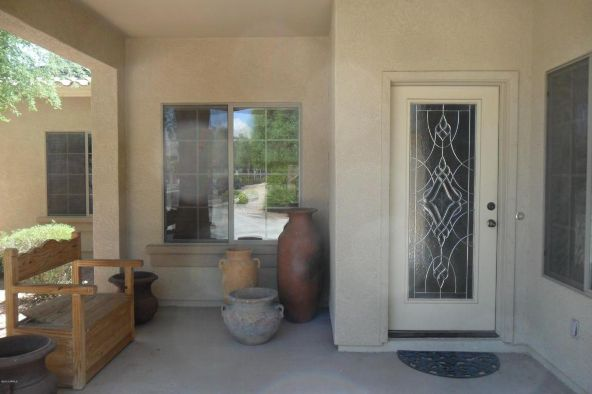 16372 N. 151st Ct., Surprise, AZ 85374 Photo 57