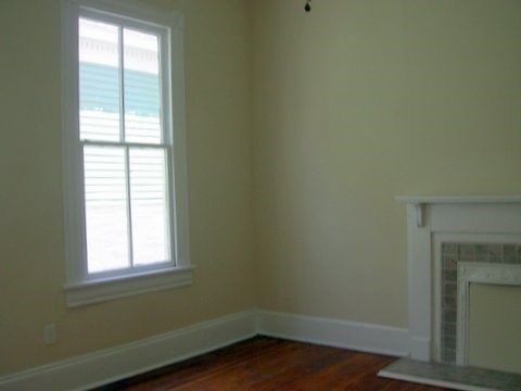 416 Orange St., Macon, GA 31201 Photo 4