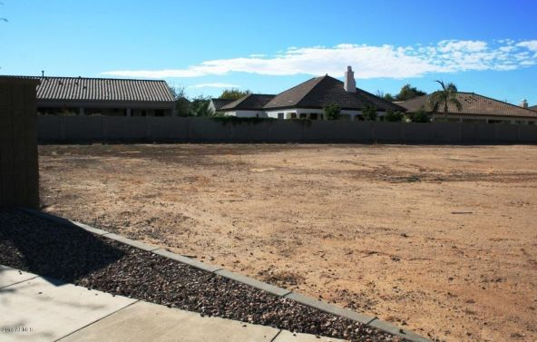 250 N. Cloverfield Terrace, Litchfield Park, AZ 85340 Photo 3
