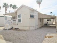 Home for sale: 5707 E. 32 St., Yuma, AZ 85365