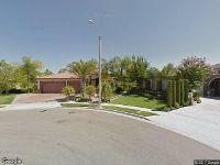 Home for sale: Sotogrande, Corona, CA 92883