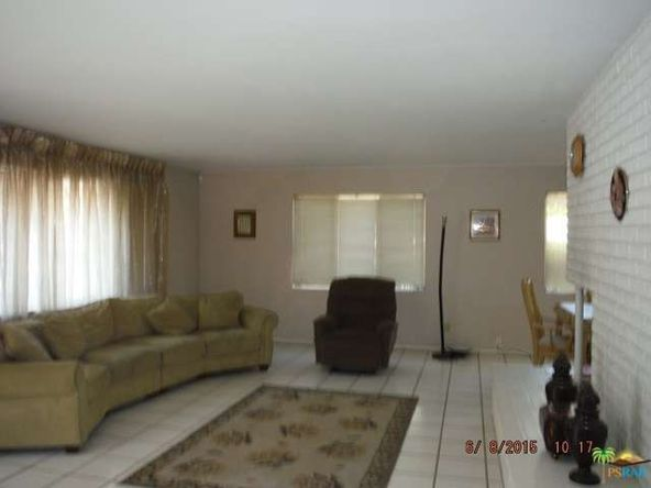 456 E. Sonora Rd., Palm Springs, CA 92264 Photo 6