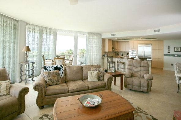 28107 Perdido Beach Blvd., Orange Beach, AL 36561 Photo 25