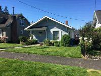 Home for sale: 493 S.E. Washington Ave., Chehalis, WA 98532