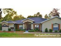Home for sale: 4965 109th Loop, Ocala, FL 34476