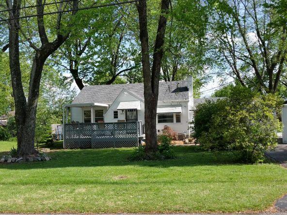 1216 Kremer Ave., Louisville, KY 40213 Photo 27