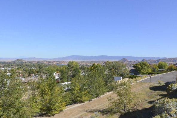 508 Goshawk Way, Prescott, AZ 86301 Photo 20