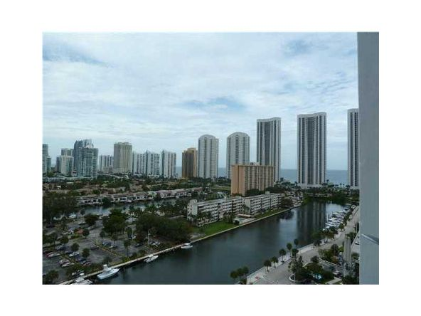 500 Bayview Dr. # 919, Sunny Isles Beach, FL 33160 Photo 1