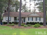 Home for sale: 20 Brookwood Dr., Smithfield, NC 27577