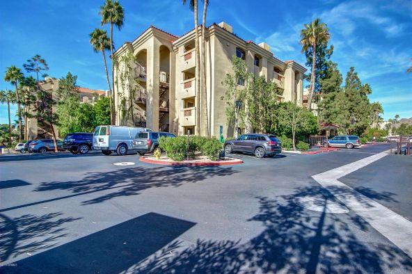 5104 N. 32nd St., Phoenix, AZ 85018 Photo 1
