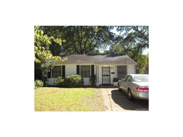 3086 Texas St., Montgomery, AL 36110 Photo 55