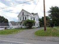 Home for sale: 135 Main St., Sangerville, ME 04479