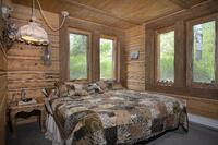 Home for sale: 112 Elk Ridge Ln., Snowmass Village, CO 81615