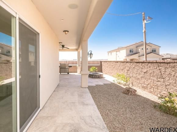 595 Veneto Loop, Lake Havasu City, AZ 86403 Photo 19