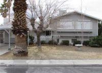 Home for sale: 5901 Washington Avenue, Las Vegas, NV 89107