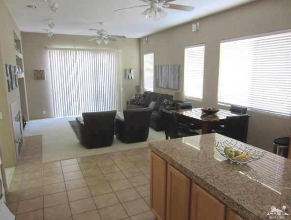 132 Vista Valle, Palm Desert, CA 92260 Photo 17