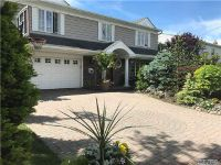 Home for sale: 3416 Hewlett Ave., Merrick, NY 11566