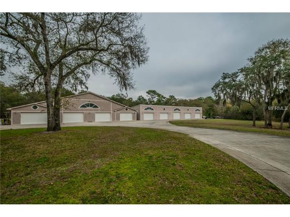 2270 N. Highland Avenue, Tarpon Springs, FL 34688 Photo 20