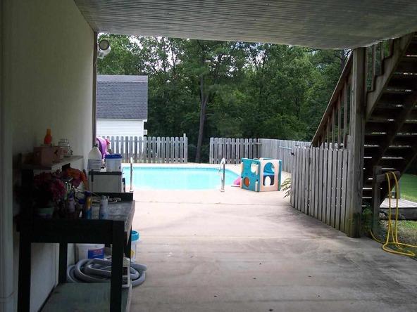 110 Glenridge Ct., Hot Springs, AR 71901 Photo 26