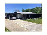 Home for sale: 16840 252nd Avenue, Umatilla, FL 32784