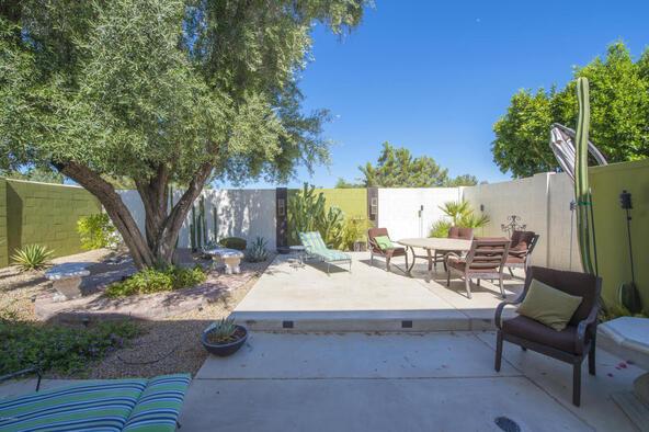 6823 N. 73rd St., Scottsdale, AZ 85250 Photo 18