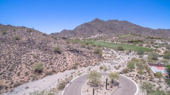 3566 N. Vista Way, Buckeye, AZ 85396 Photo 24