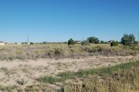 Home for sale: 1265 Gantts Fort Ave., Pueblo West, CO 81007