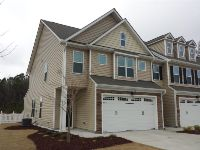 Home for sale: 132 Wembley Dr. L-62 Lkt, Clayton, NC 27527