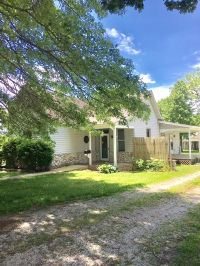 Home for sale: 230 S. Dayton St., Worthington, IN 47471