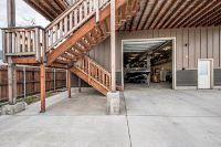 Home for sale: 420 Cedar St., Walla Walla, WA 99362