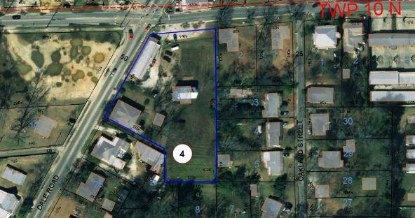 419 Dale Rd., Eufaula, AL 36027 Photo 75