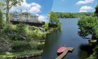 Home for sale: 9 Cox Ln., Andover, NJ 07821