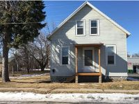 Home for sale: 1224 S. Maple Ave., Green Bay, WI 54304