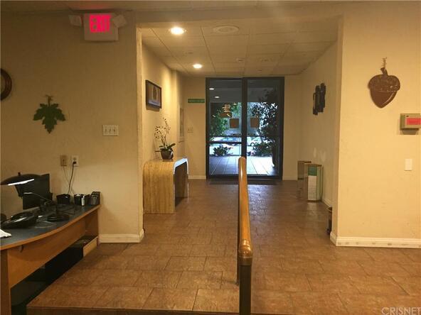 5460 White Oak Avenue, Encino, CA 91316 Photo 6